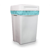 Thirsties Diaper Pail Liner (Large & Mini Sizes)