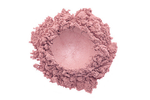 Pure Ayurvedic Rose Petal Powder