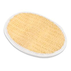 Exfoliating Sisal Body Scrubber