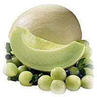 NaturalChoices HoneyDew Melon