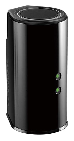 Image of D-Link Consumer DIR-866L AC1750 WiFi Router