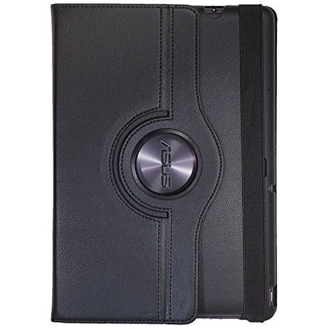Image of PC Treasures 08442-PG Props Asus Transformer Folio Case (Black)