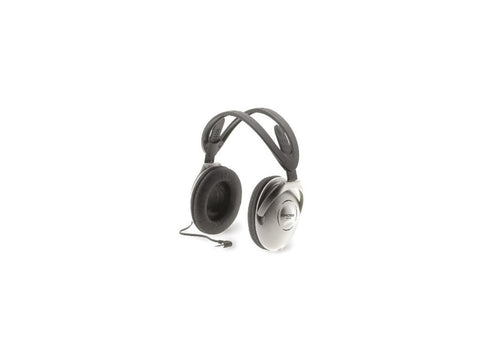 Koss UR18 Stereo Headphone -  Stereophone