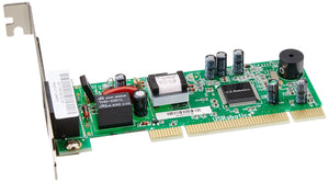 U.S. Robotics USR5670 Low Profile 56K PCI Fax Modem