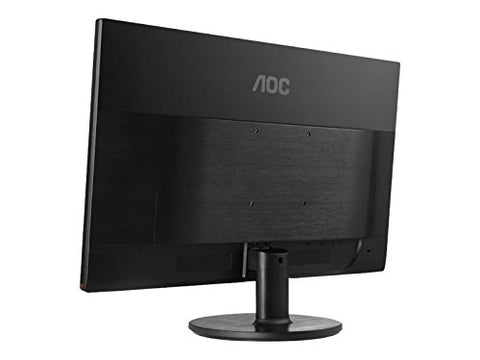 "Aoc International G2260Vwq6 22"" 1920X1080 Tft Led Backlit Monitor"