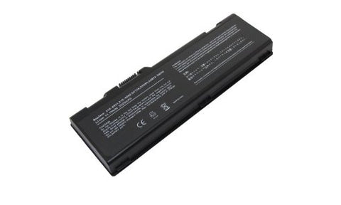 Replacement Laptop Battery for Dell Inspiron 6000 9400 9300 E1705