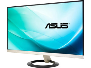 ASUS VZ239H Frameless 23 5ms (GTG) IPS Widescreen LCD/LED Monitor
