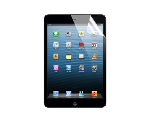 The Joy Factory CTD111 Prism Screen Protector for iPad Mini (Clear)