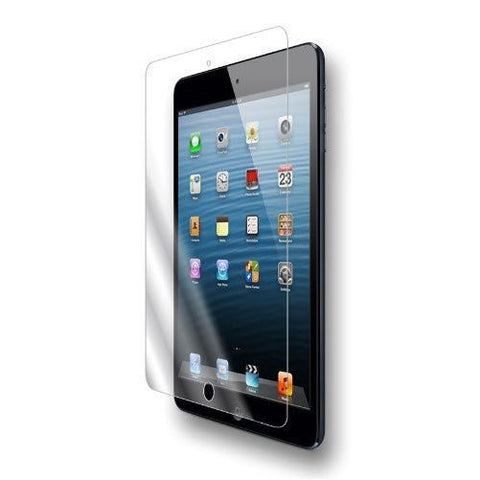Image of The Joy Factory CTD111 Prism Screen Protector for iPad Mini (Clear)