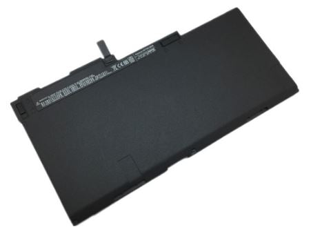 Replacement Laptop Battery for HP EliteBook 840 G1, 845 G2 - CM03, CM03XL, HSTNN-IB4R, 717376-001