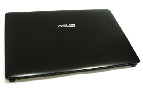 Refurbished Asus X501A-Wh01 Lcd Back And Webcam 13Gnmo1Ap010-1
