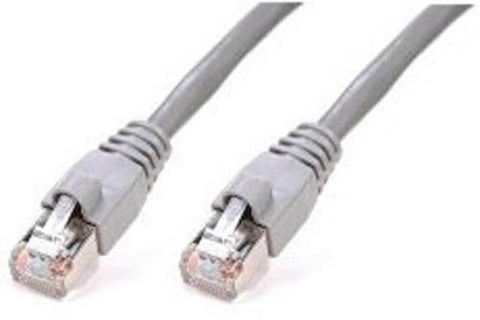 Image of BattleBorn 14 Foot Ethernet Crossover Cable - GREY