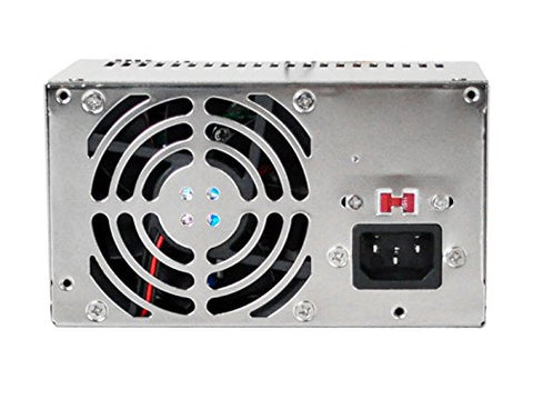 Athena Power AP-MPS3ATX40 400 Watt 20+4 pin PS3 ATX Power Supply