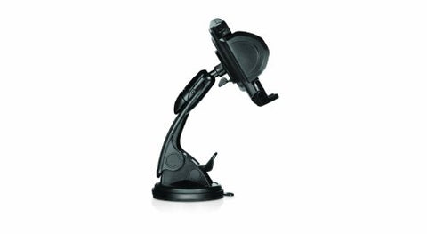 Macally MGRIP2MP Suction Cup Universal Smartphone Car Mount