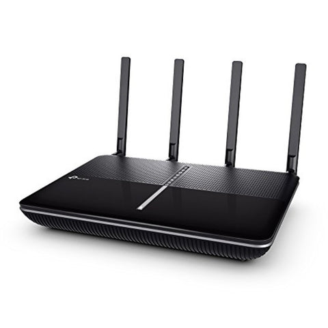 TP-Link Archer C3150 V2 AC3150 Wireless MU-MIMO Router
