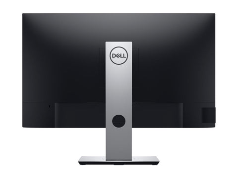 Dell P2719HC Black 27-in 8ms HDMI Widescreen LED Backlight LCD/LED Monitor 300 cd/m2 1,000:1