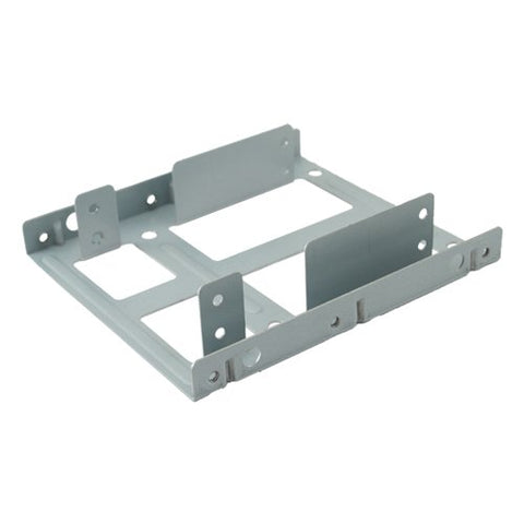 "Kingwin HDM-225 Internal 2.5"" to 3.5"" Hard Drive Mounting Kit"