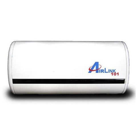 Image of AirLink101 Universal 5200mAh USB Charging Powerbank APB-5200W