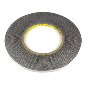 2mm Double Sided Adhesive Tape Wide for Phone / Tablet Repair