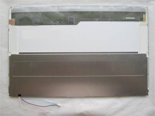 "Au Optronics 17"" B170PW02 V.0 SCREEN REFURB"