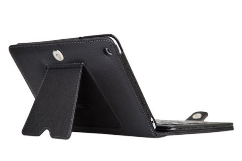 Image of iPad Mini Removable Keyboard & Case