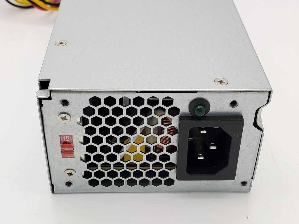 New For HP S5 PSU Power Supply 220W FH-ZD221MGR 633195-001 DPS-220AB-6 PS-6221-9