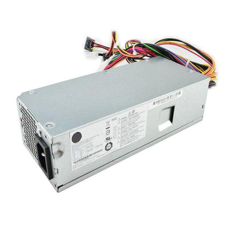 220W Power Supply for HP Pavilion Slimline 633195-001 PS-6221-9 DPS-220AB-6