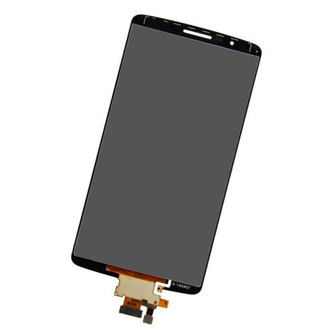Image of LCD & Touch Digitizer Assembly for G3 D850 D851 D855 VS985 LS990 Gold