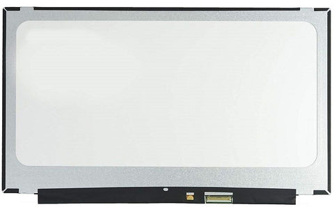 Image of 15.6 HD LCD LED Replacement Screen for Innolux P/N N156BGA-EA3 Rev.C2