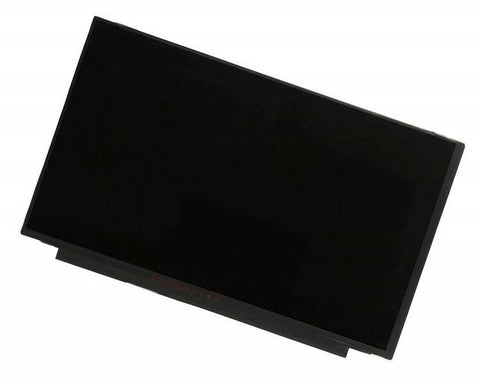 15.6 HD LCD LED Replacement Screen for Innolux P/N N156BGA-EA3 Rev.C2