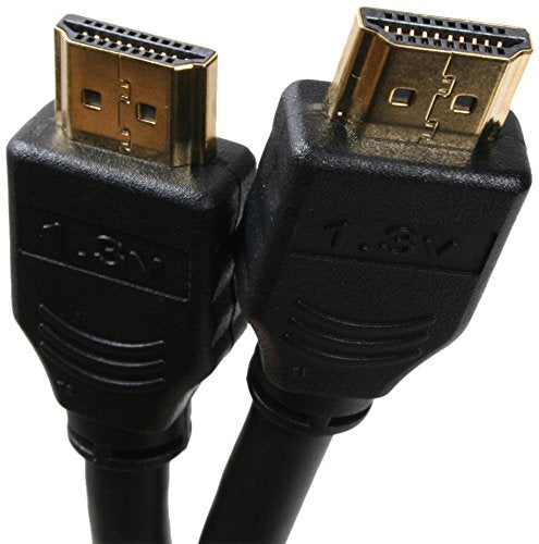 Link Depot HS-10 10 Foot HDMI Video Cable - Retail