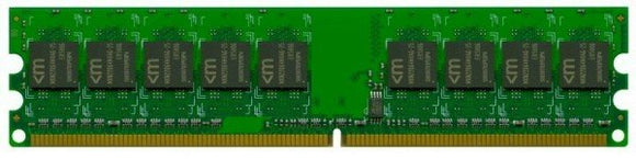 Mushkin 991698   1GB DDR3 PC3-8500 ECC Memory