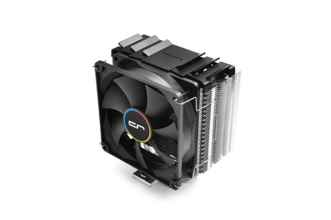 Image of Cryorig M9a Mini Tower Heatsink Cooler for AMD