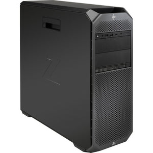 HP Business Workstation Z6G4TX4112/ 8GB/1TB, 7200RPM, DVD RW, 8GB DDR4, Win10 Pro64 Tower 3GF40UT#ABA