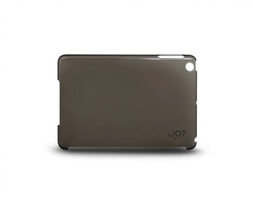 The Joy Factory CSE107 Smoke SmartFit Mini iPad Mini Snap-on Case