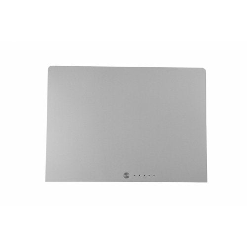 Replacement Laptop Battery for Apple Macbook Pro 17-Inch A1189 A1151