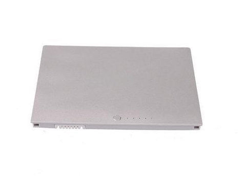 Image of Replacement Laptop Battery for Apple Macbook Pro 17-Inch A1189 A1151
