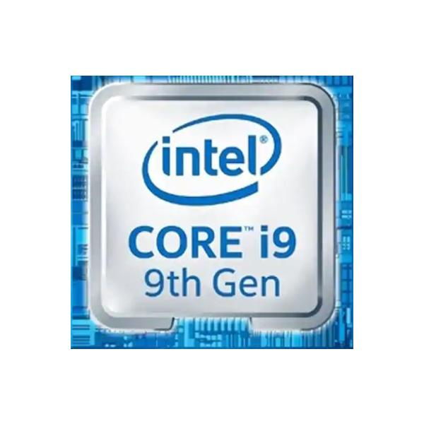 Intel Core i9-9900K 3.6 GHz 8-Core OEM/Tray Processor