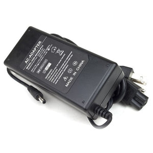 BattleBorn 18.5V 90W Replacement AC Power Adapter for HP/Compaq Laptops
