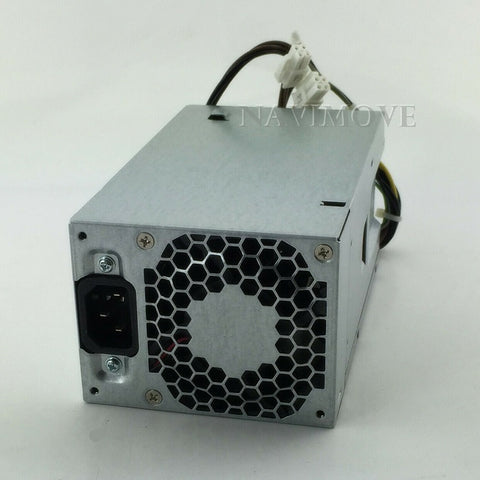 HP ProDesk 280/288/G3 310W Power Supply - DPS-310AB-1A, PCG007, 901772-004