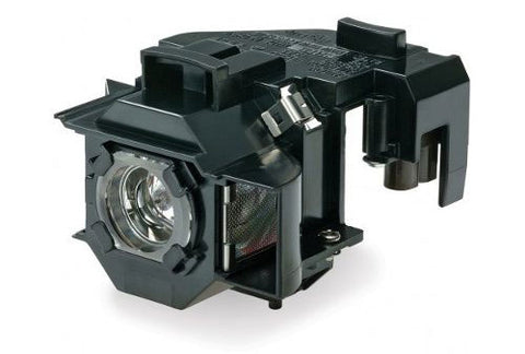 Epson ELPLP36 Projector Replacement Bulb and Housing