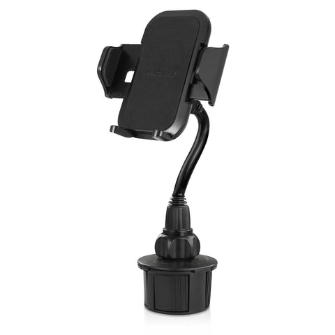 Macally MCUPXL Vehicle Mount for GPS, iPod, iPhone, Cell Phone