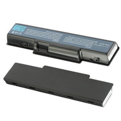 Image of Replacement Laptop Battery Acer Aspire 5532, 5740, 5732Z, 4736ZG