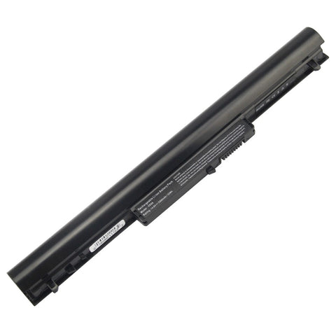 Image of Replacement Laptop Battery for HP VK04 694864-851 695192-001 H4Q45AA HSTNN-YB4D
