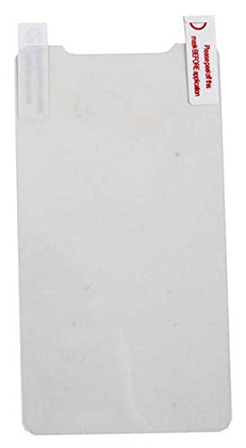 LCD Screen Protector for HTC Evo 4G (Clear)