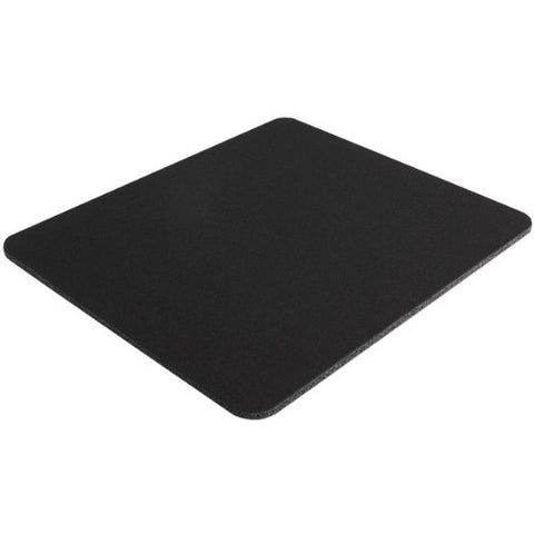 Image of Belkin F8E089-BLK Jersey Mouse Pad (Black)