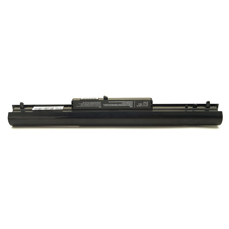 Replacement Battery for Hp Laptop 695192-001 and 752237-001