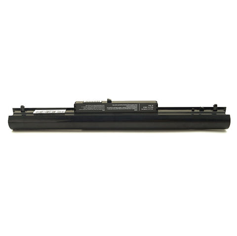 Image of Replacement Battery for Hp Laptop 695192-001 and 752237-001