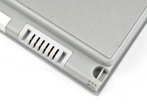 "Image of Battery for 15"" Macbook Pro Laptop - A1150, A1260, A1175"