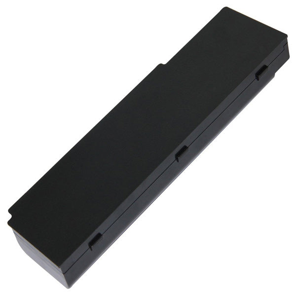 Replacement Laptop Battery for Acer Aspire 5520 5720 5920 6930 6920G